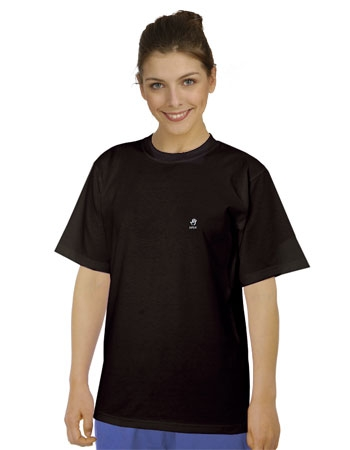 Unisex Short Sleeve Tee 100% Cotton - Style# C300C (Clearance)
