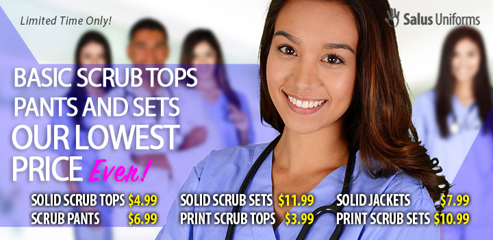 7c088b0a0f Medical Uniforms Superstore for Medical Scrubs